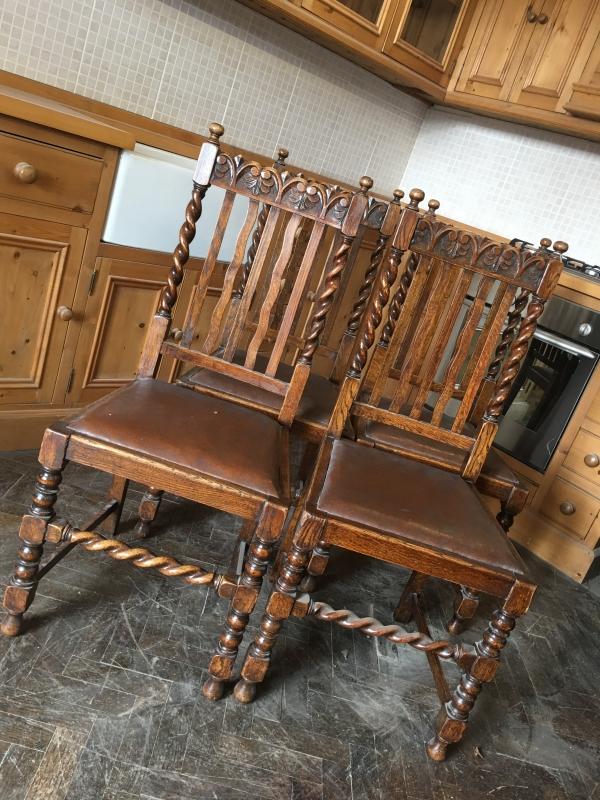 Antique Furniture for Sale - Arrowsmith Antiques Middlesborough