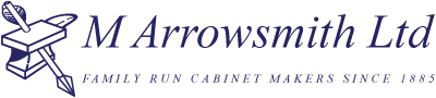 Arrowsmith Antiques Stockton on Tees, Middlesborough and Darlington