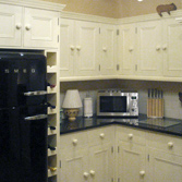 Bespoke Kitchen Design and Installation in Stockton on Tees & Middlesbrough - Image 9