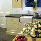 Bespoke Kitchen Design and Installation in Stockton on Tees & Middlesbrough - Image 10