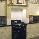 Bespoke Kitchen Design and Installation in Stockton on Tees & Middlesbrough - Image 11