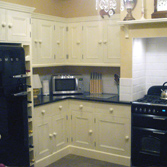 Bespoke Kitchen Design and Installation in Stockton on Tees & Middlesbrough - Image 7