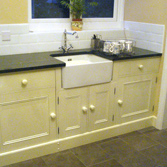 Bespoke Kitchen Design and Installation in Stockton on Tees & Middlesbrough - Image 8
